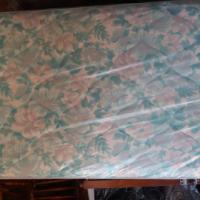 3 Qtr bed mattress