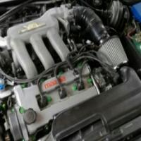 Mazda Mx6 2.5L v6 for sale