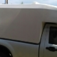 6 Off Isuzu , LWB , SC Space Savers Canopies for sale R 3500.00 EACH