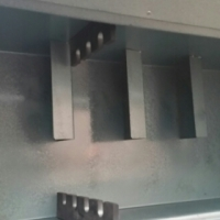 Gun safe for sale