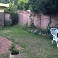 Large roomy Garden flat to rent in Pretoria East