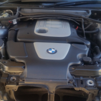 BMW 320D 2005 - FOR SALE