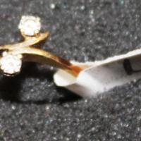 Ring 1.5 Gram S021929A #Rosettenvillepawnshop