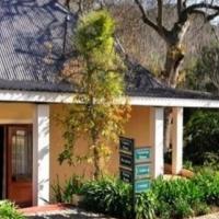 Accommodation Special in Stellenbosch