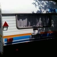 wilk connoisseur caravan gypsey 4