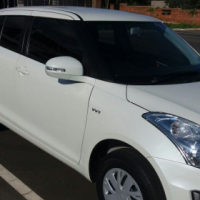 Suzuki Swift 2012 for sale