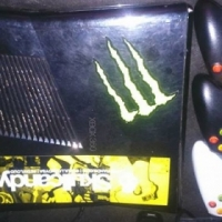 X box 360 for sale., used for sale  South Africa