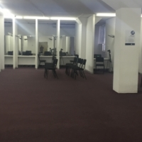 SPACIOUS COMMMERCIAL PROPERTY TO RENT IN BLOEMFONTEIN CBD