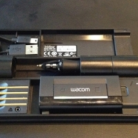 Wacom Inkling for sale  South Africa