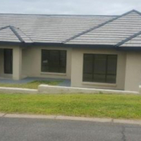 Re-advertised 3 bed house for rent in Riverside, nelspruit