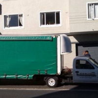 Excellent Movers