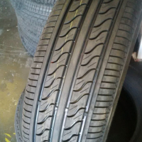 195/50/15 new tyres only at Kustom Kings!