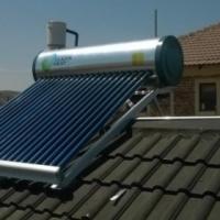 Solar Geyser Systems in Pretoria , Centurion , Midrand & Johannesburg 0716260952