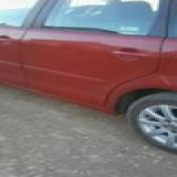 Polo 1.6i forsale