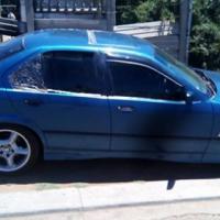 BMW dolphine 325i
