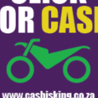 CASH IS KING - PAWN YOUR CAR