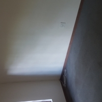 RENOVATED 2 BEDROOM GARDEN COTTAGE IN BLAIRGOWRIE