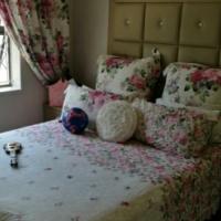 3 bedroom house in Montclair