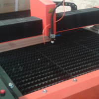 PS 1525 Plasma Cutter