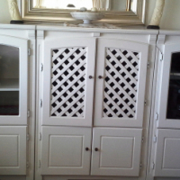 TV Wall Units for sale