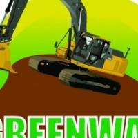 Mining & Skills Development
