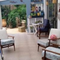 Beautiful 3 Bedroom, 2 bedroom flatlet property for sale in Brakpan North