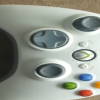 X box 360 controller for sale