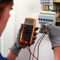 Electrical Repairs , Maintenance & Installations Experts 0794584481 (No Call Out Fee)