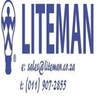 For all your Electrical and lighting needs under one roof