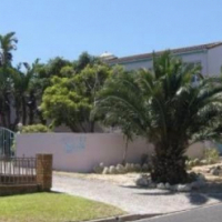 Accommodation Avocet Cape town Villa ROOMS B&B Self Catering