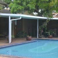 Private Sale R1 450 000 NEG Arboretum Richards Bay. 4 Bedrooms 3 Bathrooms and beautiful garden