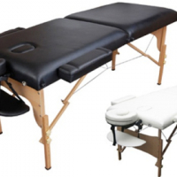 Massage Beds for sale!!!
