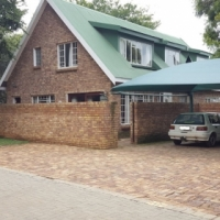 3 bedroom Waterfront house for sale at Bronkhorstspruit Dam