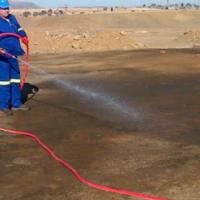 Rustenburg Soil Poisoning Treatments - 064 732 2021 - Sebetsa 'Moho Soil Poisoning