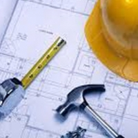 Pretoria North construction/residential and commercial builders