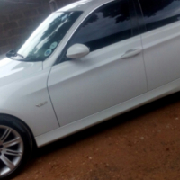 BMW2007