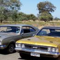 Looking for any Holden Monaro, Chevrolet SS or Fairmont GT parts or projects for sale