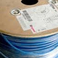 Cat 5 & Cat 6 UTP network cable for sale. 100% copper fr
