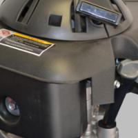 Magnum Vertical V85 Lawn Mower Engine Price Include Vat