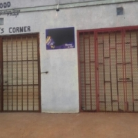 Shop for renting