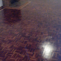 Ck'sFlooring solutions and carpets