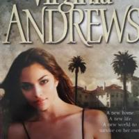 Delia's Crossing - Virginia Andrews - The Delia Series #1.