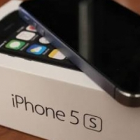 Good condition Apple iPhone 5s