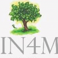 Win4me are professional Chartered Accountants, who analyse and value businesses for sale