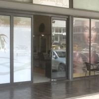 Great Loacation Hairdressing Salon Established Clientelle - Melrose Crossing