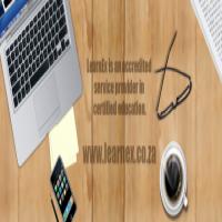ICB Entrepreneurship Small Business Financial Management NQF Level 4