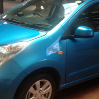 LOW MILLAGE 2012 Suzuki Alto for R 95 900