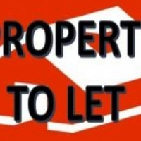 KOEDOESPOORT Factory Property to let