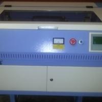 5030 Laser Cutter Masjien Te Koop