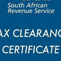TAX Clearance in 24 hours
